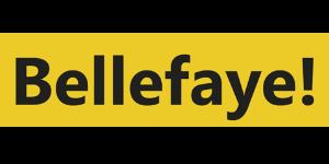 Bellefayecom Extractor