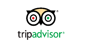 Tripadvisor.br Restaurants Extractor Scripted
