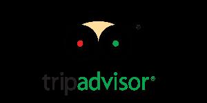 Tripadvisor Restaurants Extractor Scripted