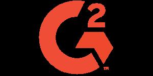 G2.com  Business Software Reviews Data Extractor