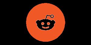 Reddit Search Results Scraper