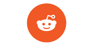 Reddit Search Results Extractor