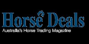 Horsedealscomau Extractor