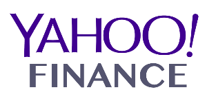 Yahoo Finance Stock Info Extractor