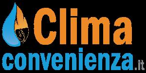 Climaconvenienzait Extractor