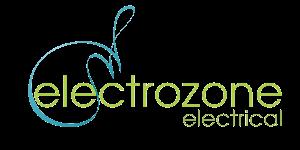 Electrozonecoza Extractor