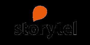 Storytelcom Extractor