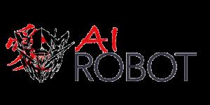 Ai-robotit Extractor