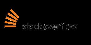 Stackoverflow Online Data Extractor