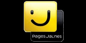 PagesJaunes.fr Web Scraper