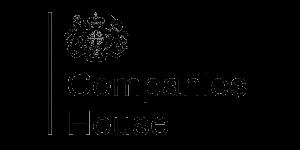 UK Companies House Companies Web Scraper