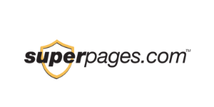 Superpages.com Leads Scraper