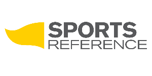 Sports-referencecom Extractor