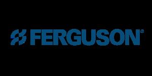Fergusoncom Extractor
