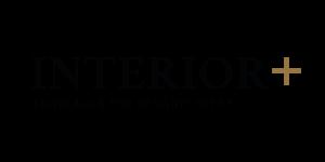 Interiorshop.dk Data Extractor