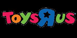 Toysrus.ca Product Scraper
