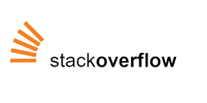 Stackoverflow Online Data Extractor