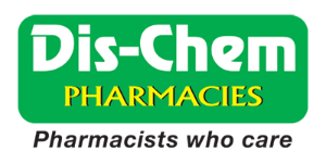 Dischem.co.za Product Data Extractor