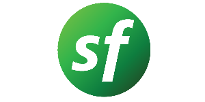 Sferasferabit.com Extractor