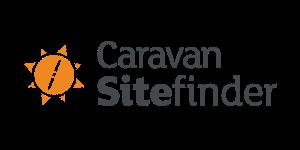 Caravansitefindercouk Extractor
