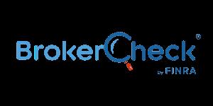Brokercheck.finra.org Extractor