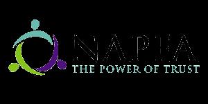 Napfa.org Extractor