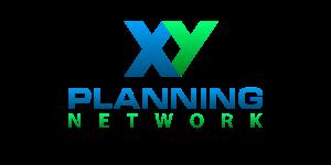 Xyplanningnetwork.com Extractor