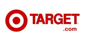 Target.com Product  and Price Web Scraper