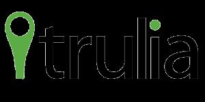 Trulia.com Extractor