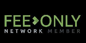 Feeonlynetwork.com Extractor