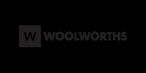 Woolworths.co.za Extractor