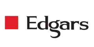 Edgars.co.za Extractor