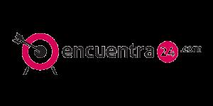 Encuentra24.com Extractor
