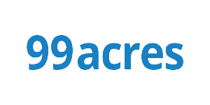 99acres Property Listings Data Extractor