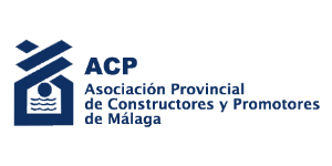 Acpmalaga.com Extractor