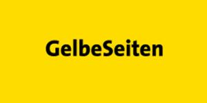 GelbeSeiten.de Extractor
