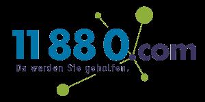 11880.com (Klicktel.de) Extractor