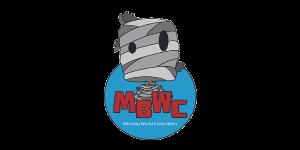 Minibigworldcollectibles.com Extractor
