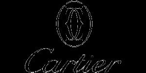Cartier.com Extractor
