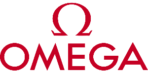 Omegawatches.com Extractor