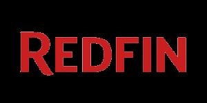 Redfin.com  Real Estate Listings Scraper