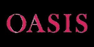 Oasisfashion.com Extractor