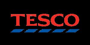 Tesco.com Extractor