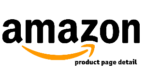 Amazon Advanced Product Details Scraper