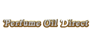 Perfumeoildirect Extractor