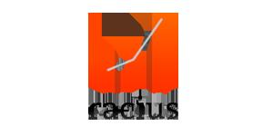 Racius Online Web Scraper