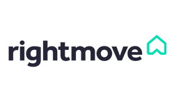 Rightmove Web Scraper - Extract property data from rightmove.co.uk