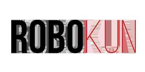 Robokun Online Web Scraper