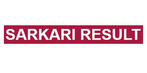 Sarkariresult Web Scraper