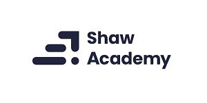 Shawacademy Extractor